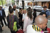 Shari Belafonte's PostCards From Cuba #101
