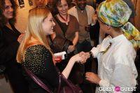 Shari Belafonte's PostCards From Cuba #112