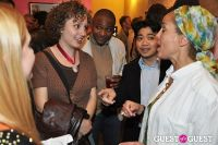 Shari Belafonte's PostCards From Cuba #113