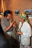 Shari Belafonte's PostCards From Cuba #118