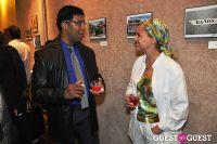 Shari Belafonte's PostCards From Cuba #120