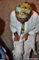 Shari Belafonte's PostCards From Cuba #125