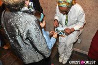 Shari Belafonte's PostCards From Cuba #126