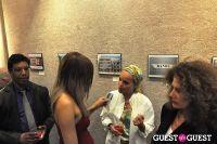 Shari Belafonte's PostCards From Cuba #127