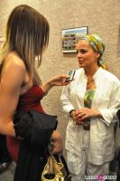 Shari Belafonte's PostCards From Cuba #133