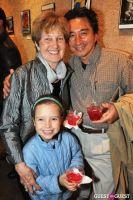 Shari Belafonte's PostCards From Cuba #135