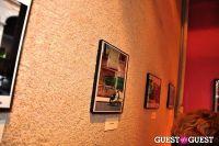 Shari Belafonte's PostCards From Cuba #138