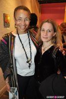 Shari Belafonte's PostCards From Cuba #145
