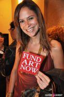 Shari Belafonte's PostCards From Cuba #154