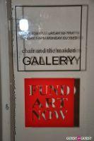 Shari Belafonte's PostCards From Cuba #165