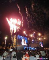 Jay Z At Coachella 2010 #1