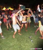 Jay Z At Coachella 2010 #9