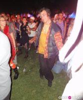 Jay Z At Coachella 2010 #13