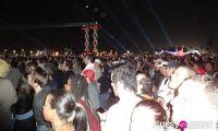 Jay Z At Coachella 2010 #18