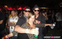 Jay Z At Coachella 2010 #19