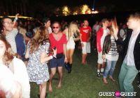 Jay Z At Coachella 2010 #21