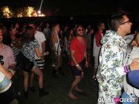Jay Z At Coachella 2010 #25