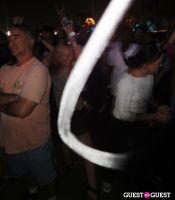 Jay Z At Coachella 2010 #27