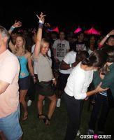 Jay Z At Coachella 2010 #28