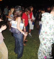 Jay Z At Coachella 2010 #30