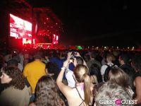 Jay Z At Coachella 2010 #31