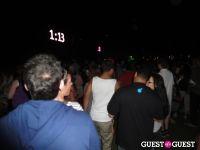 Jay Z At Coachella 2010 #39
