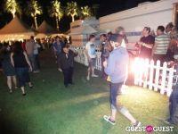 Coachella Day 2 #6