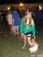 Coachella Day 2 #8