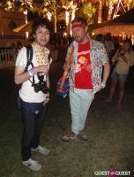 Coachella Day 2 #9