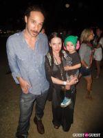 Coachella Day 2 #13
