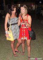 Coachella Day 2 #15
