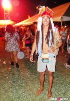 Coachella Day 2 #22