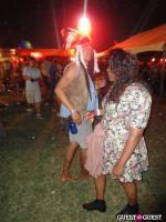 Coachella Day 2 #23