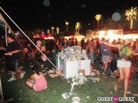 Coachella Day 2 #24