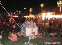 Coachella Day 2 #25