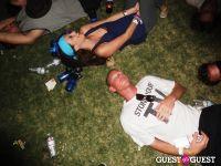 Coachella Day 2 #32