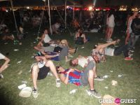 Coachella Day 2 #33