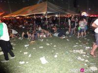 Coachella Day 2 #34