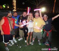 Coachella Day 2 #38