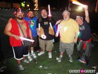 Coachella Day 2 #39