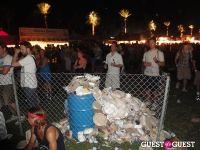 Coachella Day 2 #46