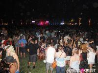 Coachella Day 2 #54