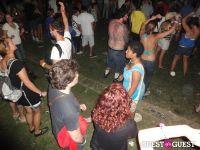 Coachella Day 2 #56