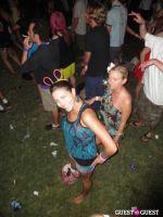 Coachella Day 2 #59