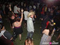 Coachella Day 2 #60