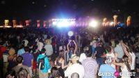 Coachella Day 2 #64