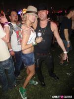 Coachella Day 2 #65