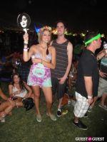 Coachella Day 2 #69