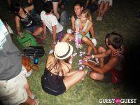 Coachella Day 2 #70