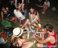 Coachella Day 2 #71
